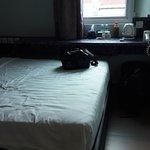Fragrance Hotel - Ruby Foto