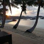 Saboey Resort and Villas Foto