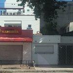 صورة فوتوغرافية لـ Pizzeria Margarita Crespo