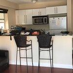 Photo of 751 Meridian Apartments
