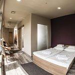Foto di City Hotel Szeged