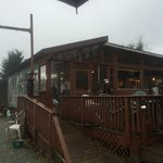 The Watershed Grill Photo