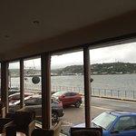 Photo de Oban Bay Hotel