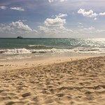 Photo of Playa Maya