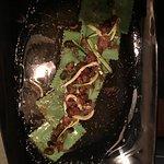 Foto de Ma Fia's Ristorante & Pizzeria