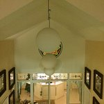 Aura Palace Spa & Wellness Hotel Foto