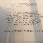 Foto di John F. Kennedy Center for the Performing Arts