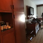 Foto de DoubleTree by Hilton Raleigh - Cary