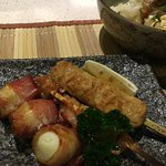 Photo of Genki Ippai Japanese Farmhouse Style Restaurant