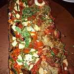 Foto de Sicilian Oven