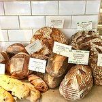 Valokuva: GAIL's Bakery Notting Hill