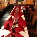 Photo of Restaurant Athene