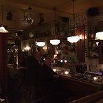 Café Langereisの写真