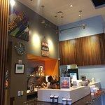 Philz Coffee ภาพถ่าย