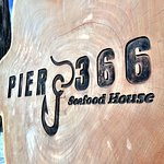 Welcome to Pier 366 Seafood House, located at Banyan Bay Suites. Experience sea-to-table dining!