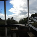 Photo of Wanderers Rest of Kangaroo Island