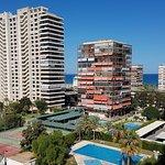 Photo of Apartamentos Concorde