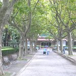Photo de Fuxing Park