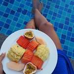 Photo de Movenpick Resort Bangtao Beach Phuket