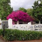 Photo of De Kloof Luxury Estate