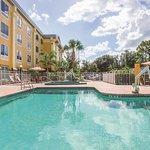 La Quinta Inn & Suites Sarasota I-75 Foto