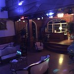 Chelsea Sun Inn