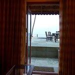 Foto di Lemon Tree Vembanad Lake Resort