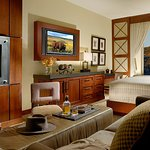 The Lodge at Jackson Hole-bild