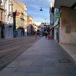Foto de Hotel Porto Mar