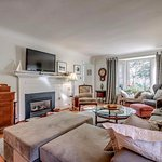 Dover House Bed and Breakfast Bild