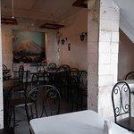 Foto de Restaurant el Sillar