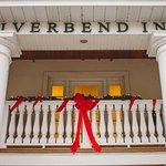 Zdjęcie Riverbend Inn and Vineyard
