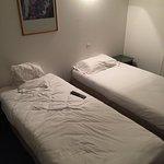 Chambre a 139€ la nuit