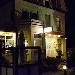 Alp de Veenen Boutique Hotel Foto