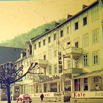 Photo of Hotel Rheinfels