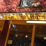 Photo of New York Muffins