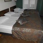 Photo of Hotel St. Barbara