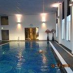 Photo of Van Der Valk Hotel Almere