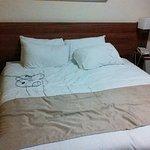 Foto di Holiday Inn Norwich