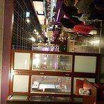 20161127_200251_large.jpg