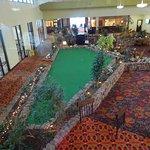 Photo de Holiday Inn Sheridan - Convention Center