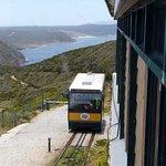 Cape of Good Hope Foto