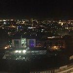 Photo de Radisson Blu Hotel, Birmingham
