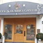 Foto de Hotel Sant'Ilario