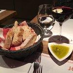 JOSEPH'S Restaurant & Bar Foto
