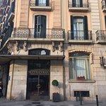 Photo of Colon Hotel