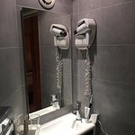 Foto di Hotel Belloy Saint-Germain by HappyCulture