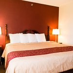 Red Roof Inn & Suites Council Bluffs Foto