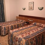 Photo of Hotel Blanca Brisa