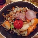 Photo of Mongo's Restaurant